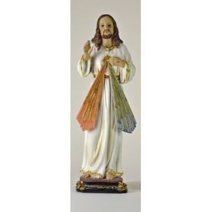 http://www.monticellis.com/4131-4710-thickbox/divine-mercy-colour-statue-12.jpg