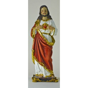 http://www.monticellis.com/4137-4716-thickbox/sacred-heart-of-jesus-colour-statue-11-1-4.jpg