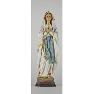 http://www.monticellis.com/4139-4718-thickbox/our-lady-of-lourdes-colour-statue-11.jpg