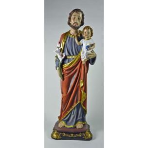 http://www.monticellis.com/4142-4721-thickbox/stjoseph-colour-statue-36.jpg