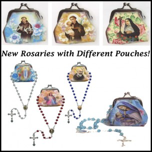 http://www.monticellis.com/4146-4725-thickbox/new-variety-of-rosaries-with-pouches.jpg