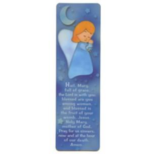http://www.monticellis.com/415-459-thickbox/guardian-angel-hail-mary-prayer-pvc-bookmark-english-cm4x13-1-1-2x5.jpg