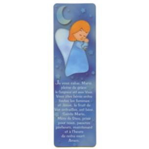http://www.monticellis.com/416-460-thickbox/guardian-angel-hail-mary-prayer-pvc-bookmark-french-cm4x13-1-1-2x5.jpg