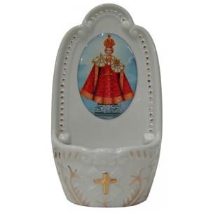 http://www.monticellis.com/4174-4797-thickbox/infant-jesus-porcelain-waterfont.jpg