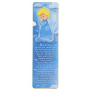 http://www.monticellis.com/418-462-thickbox/guardian-angel-our-father-prayer-pvc-bookmark-french-cm4x13-1-1-2x5.jpg