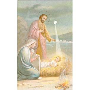http://www.monticellis.com/4250-4957-thickbox/nativity-holy-card-.jpg