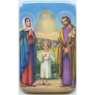 http://www.monticellis.com/4255-4962-thickbox/holy-family-fridge-magnet.jpg
