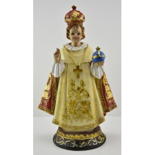 http://www.monticellis.com/4261-4968-thickbox/infant-of-prague-polyresin-statue.jpg