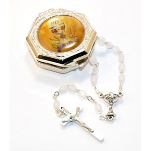 http://www.monticellis.com/4271-4978-thickbox/rosary-set-with-mother-of-pearl-rosary-and-metal-box.jpg