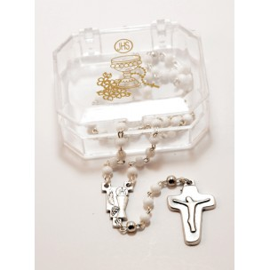http://www.monticellis.com/4273-4980-thickbox/moonstone-rosary-boxed.jpg