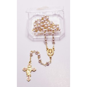 http://www.monticellis.com/4278-4986-thickbox/imitation-pearl-rosary-gold-plated-boxed.jpg
