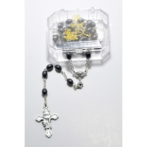 http://www.monticellis.com/4282-4990-thickbox/moonstone-rosary-boxed.jpg