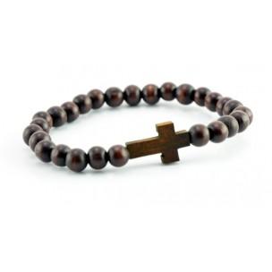 http://www.monticellis.com/4297-5012-thickbox/wood-elastic-bracelet-for-men-large.jpg