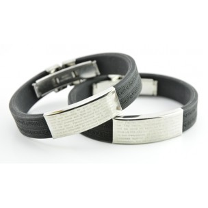 http://www.monticellis.com/4300-5018-thickbox/our-father-bracelet-large-.jpg