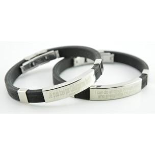 http://www.monticellis.com/4301-5022-thickbox/phil-4-13-silicone-bracelet.jpg