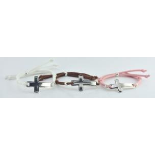 http://www.monticellis.com/4305-5033-thickbox/adjustable-leather-bracelet.jpg