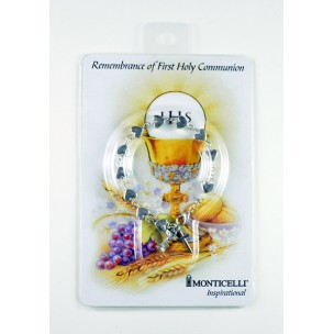http://www.monticellis.com/4307-5037-thickbox/communion-bracelet-with-gift-box.jpg