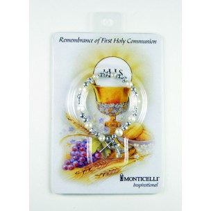 http://www.monticellis.com/4308-5038-thickbox/communion-bracelet-with-gift-box.jpg