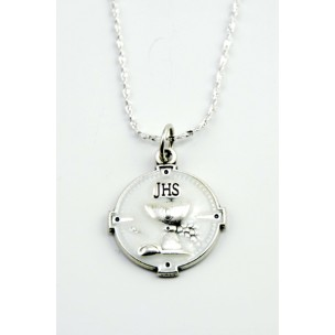 http://www.monticellis.com/4315-5045-thickbox/communion-silver-oxidated-enameled-medal-chain.jpg