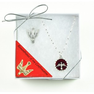 http://www.monticellis.com/4322-5052-thickbox/confirmation-gift-set-with-pendant-and-lapel-pin.jpg