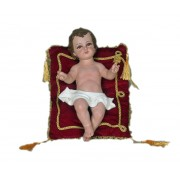 Polyresin Baby Jesus