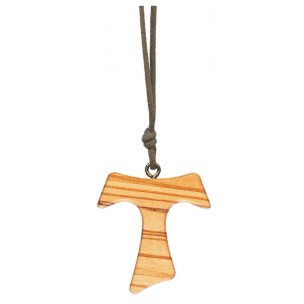 http://www.monticellis.com/4395-5135-thickbox/olive-wood-tau-cross.jpg