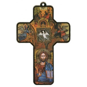 http://www.monticellis.com/528-574-thickbox/confirmation-wood-laminated-cross-cm13x9-5x-31-2.jpg