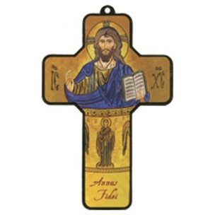 http://www.monticellis.com/534-580-thickbox/year-of-the-faith-pantocrator-wood-laminated-cross-cm13x9-5x-31-2.jpg