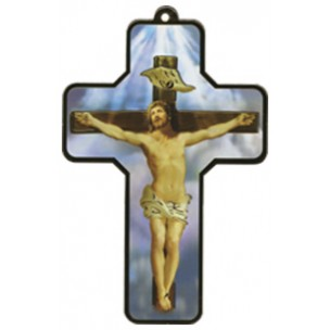 http://www.monticellis.com/536-582-thickbox/crucifix-wood-laminated-cross-cm13x9-5x-31-2.jpg