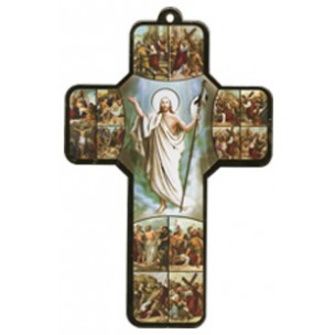 http://www.monticellis.com/537-583-thickbox/stations-of-the-cross-wood-laminated-cross-cm13x9-5x-31-2.jpg