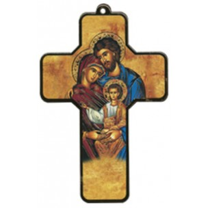 http://www.monticellis.com/539-586-thickbox/holy-family-wood-laminated-cross-cm13x9-5x-31-2.jpg