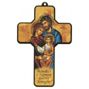http://www.monticellis.com/540-587-thickbox/holy-family-italian-ste-famille-italien-wood-laminated-cross-cm13x9-5x-31-2.jpg