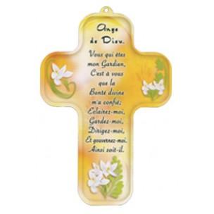 http://www.monticellis.com/546-594-thickbox/angel-of-god-prayer-french-wood-laminated-cross-cm13x9-5x-31-2.jpg