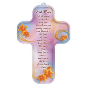 http://www.monticellis.com/547-595-thickbox/hail-mary-prayer-english-wood-laminated-cross-cm13x9-5x-31-2.jpg