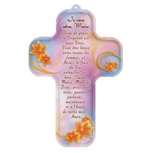 http://www.monticellis.com/548-596-thickbox/hail-mary-prayer-french-wood-laminated-cross-cm13x9-5x-31-2.jpg
