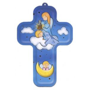 http://www.monticellis.com/550-598-thickbox/guardian-angel-wood-laminated-cross-cm13x9-5x-31-2.jpg