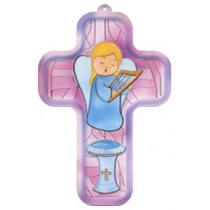 http://www.monticellis.com/552-600-thickbox/girl-guardian-angel-communion-wood-laminated-cross-cm13x9-5x-31-2.jpg