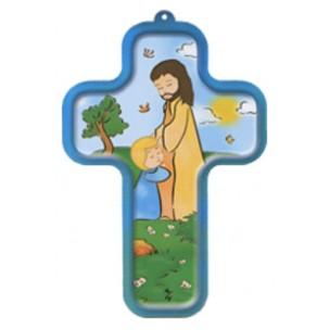 http://www.monticellis.com/555-603-thickbox/jesus-with-child-wood-laminated-cross-cm13x9-5x-31-2.jpg