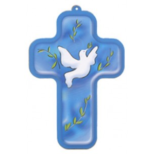 http://www.monticellis.com/556-604-thickbox/holy-spirit-blue-wood-laminated-cross-cm13x9-5x-31-2.jpg