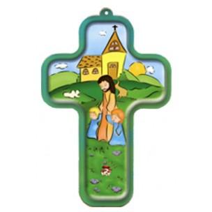 http://www.monticellis.com/564-612-thickbox/jesus-and-children-wood-laminated-cross-cm13x9-5x-31-2.jpg