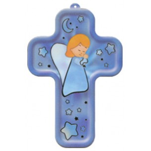 http://www.monticellis.com/568-616-thickbox/guardian-angel-praying-wood-laminated-cross-cm13x9-5x-31-2.jpg