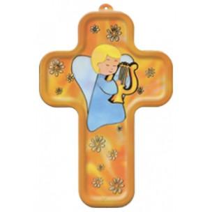 http://www.monticellis.com/569-617-thickbox/boy-guardian-angel-and-harp-wood-laminated-cross-cm13x9-5x-31-2.jpg