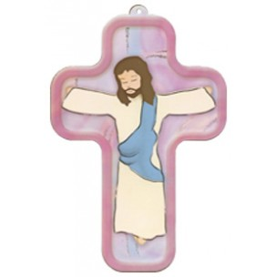 http://www.monticellis.com/571-619-thickbox/pink-cartoon-jesus-crucified-wood-laminated-cross-cm13x9-5x-31-2.jpg