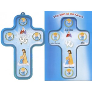 http://www.monticellis.com/581-629-thickbox/sign-of-the-cross-english-wood-laminated-cross-cm13x9-5x-31-2.jpg