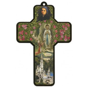 http://www.monticellis.com/588-636-thickbox/lourdes-at-the-grotto-wood-laminated-cross-cm13x9-5x-31-2.jpg