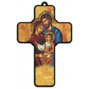 http://www.monticellis.com/590-638-thickbox/icon-holy-family-wood-laminated-cross-cm13x9-5x-31-2.jpg