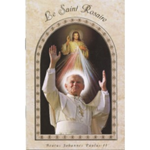 http://www.monticellis.com/669-717-thickbox/pope-john-paul-ii-the-holy-rosary-book-french-text-cm95x155-3-3-4x-6.jpg