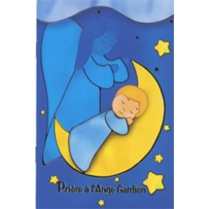 http://www.monticellis.com/678-726-thickbox/guardian-angel-prayer-book-french-text-cm95x14-3-3-4x-5-1-2.jpg