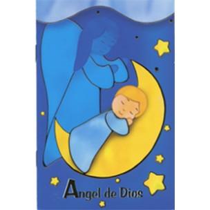 http://www.monticellis.com/679-727-thickbox/guardian-angel-prayer-book-spanish-text-cm95x14-3-3-4x-5-1-2.jpg