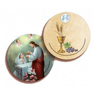 http://www.monticellis.com/730-778-thickbox/communion-girl-3d-bi-dimensional-round-bookmark-cm7-2-3-4.jpg
